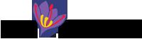 Logo der Kochclub München