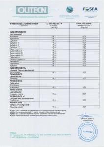 LAKUDIA-EVOO-Analyse-Ernte-2014-2015--03-2015-3