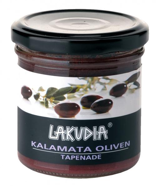 VORTEILSPAKET 10l Lakudia Olivenöl nativ extra im Kanister